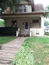 Real Estate for Sale, ListingId: 28272548, Clinton,IA52732