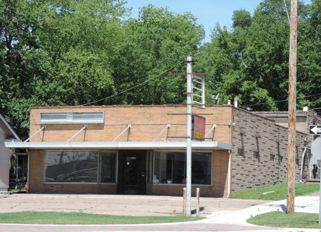 Real Estate for Sale, ListingId: 28597003, Clinton,IA52732