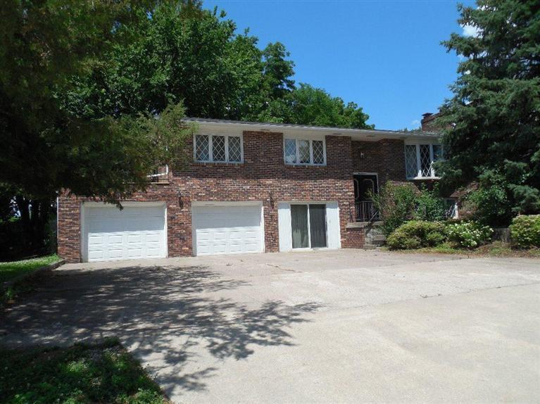 Real Estate for Sale, ListingId: 28781663, Fulton,IL61252