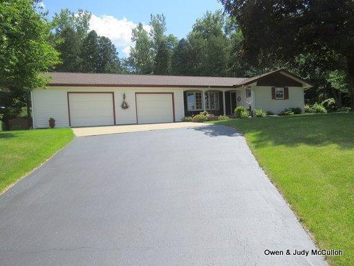 Real Estate for Sale, ListingId: 29069802, Morrison,IL61270