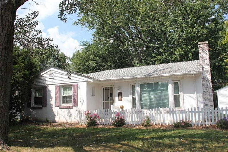 Real Estate for Sale, ListingId: 29185381, Clinton,IA52732