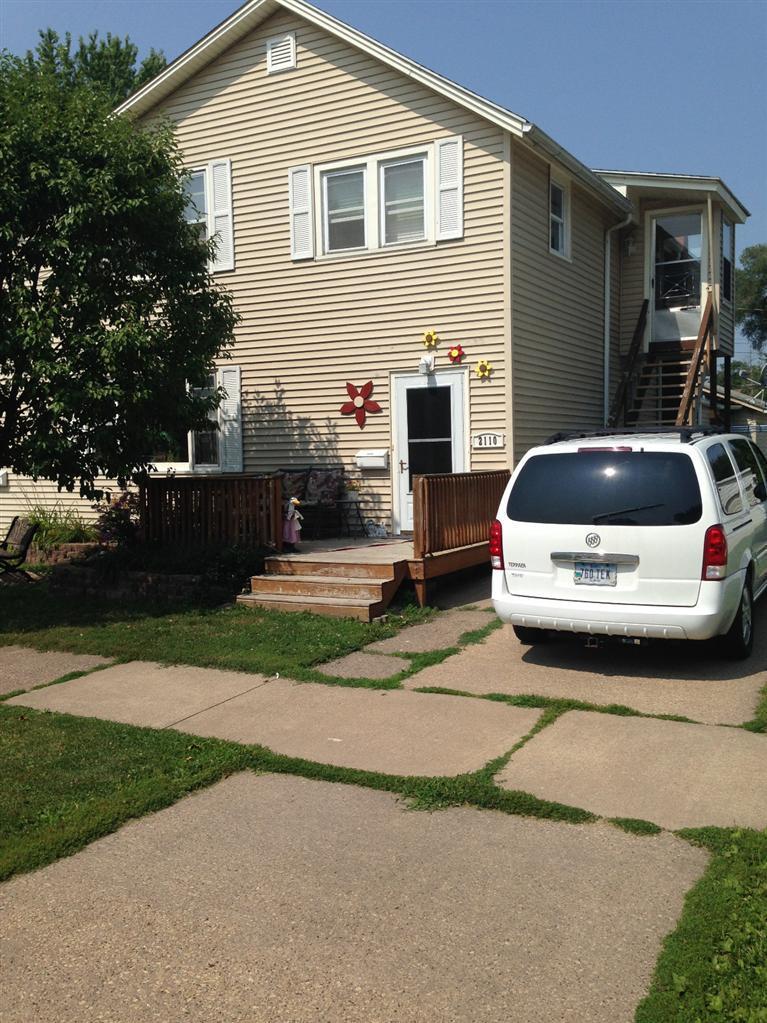 Real Estate for Sale, ListingId: 29340507, Clinton,IA52732