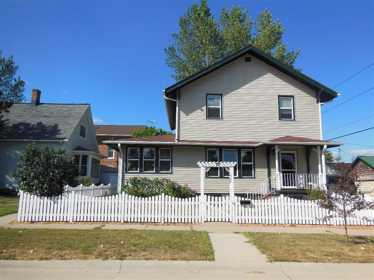 Real Estate for Sale, ListingId: 29481598, Clinton,IA52732