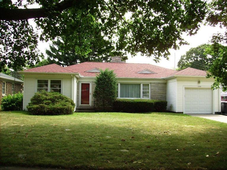 Real Estate for Sale, ListingId: 29545155, Clinton,IA52732
