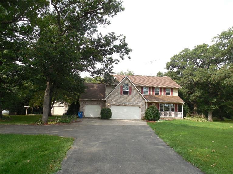Real Estate for Sale, ListingId: 29524015, Erie,IL61250
