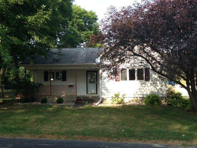 Real Estate for Sale, ListingId: 29545156, Fulton,IL61252