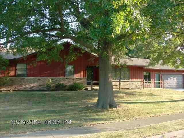 Real Estate for Sale, ListingId: 29604315, Fulton,IL61252