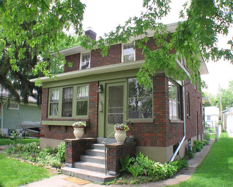 Real Estate for Sale, ListingId: 29663266, Clinton,IA52732