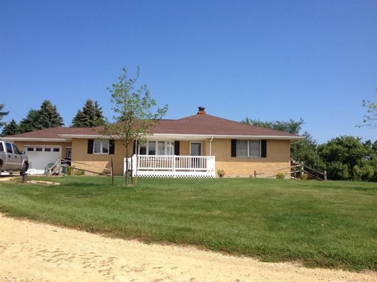 Real Estate for Sale, ListingId: 29779507, Sabula,IA52070