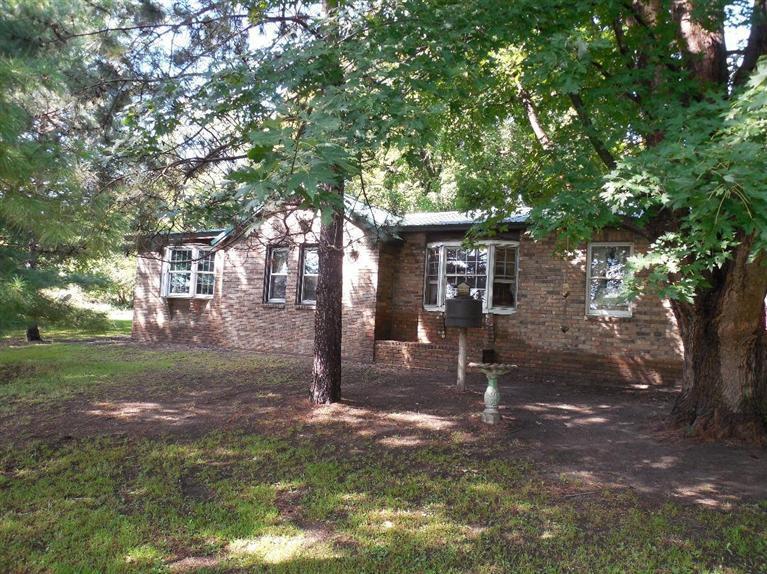 Real Estate for Sale, ListingId: 29841020, Fulton,IL61252