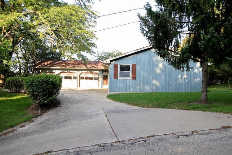Real Estate for Sale, ListingId: 29859691, Fulton,IL61252