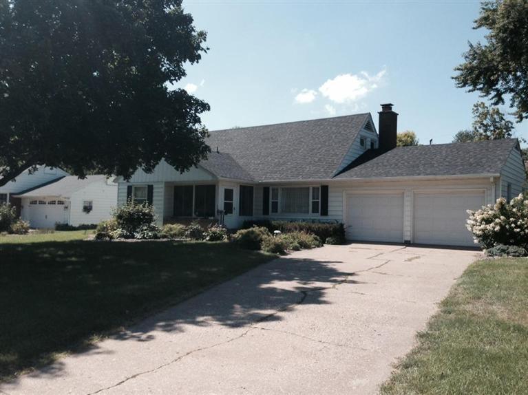 Real Estate for Sale, ListingId: 29943944, Clinton,IA52732