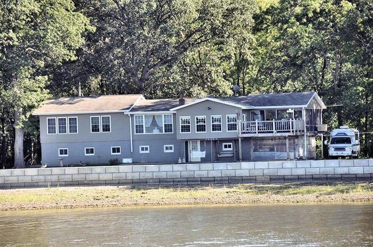 Real Estate for Sale, ListingId: 30012551, Fulton,IL61252