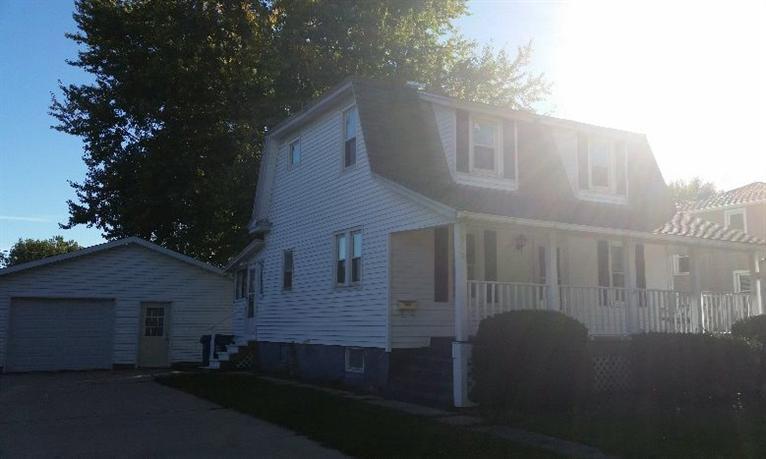Real Estate for Sale, ListingId: 30145847, Dewitt,IA52742