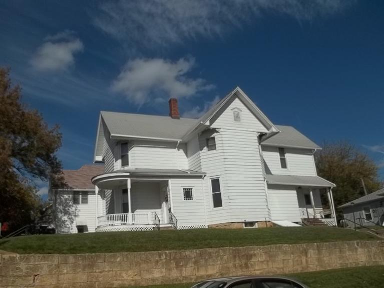 Real Estate for Sale, ListingId: 30190107, Clinton,IA52732