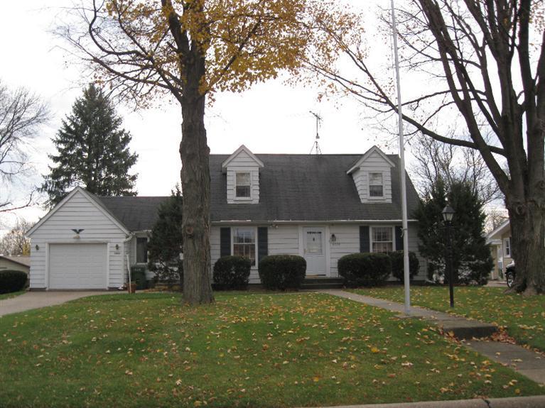 Real Estate for Sale, ListingId: 30612897, Clinton,IA52732