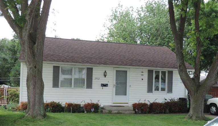 Real Estate for Sale, ListingId: 30281024, Clinton,IA52732