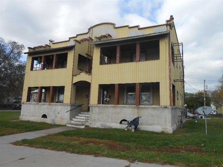 Real Estate for Sale, ListingId: 30462929, Clinton,IA52732