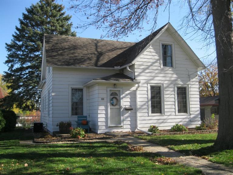 Real Estate for Sale, ListingId: 30533217, Fulton,IL61252