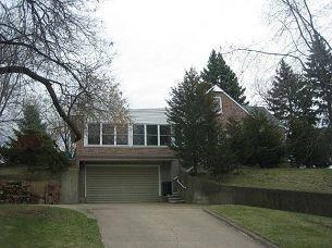 Real Estate for Sale, ListingId: 30711538, Clinton,IA52732