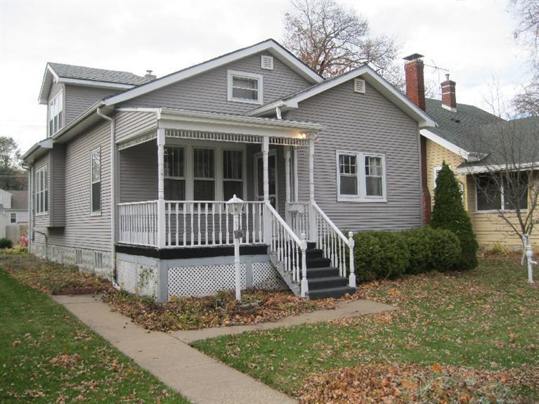 Real Estate for Sale, ListingId: 30746460, Clinton,IA52732