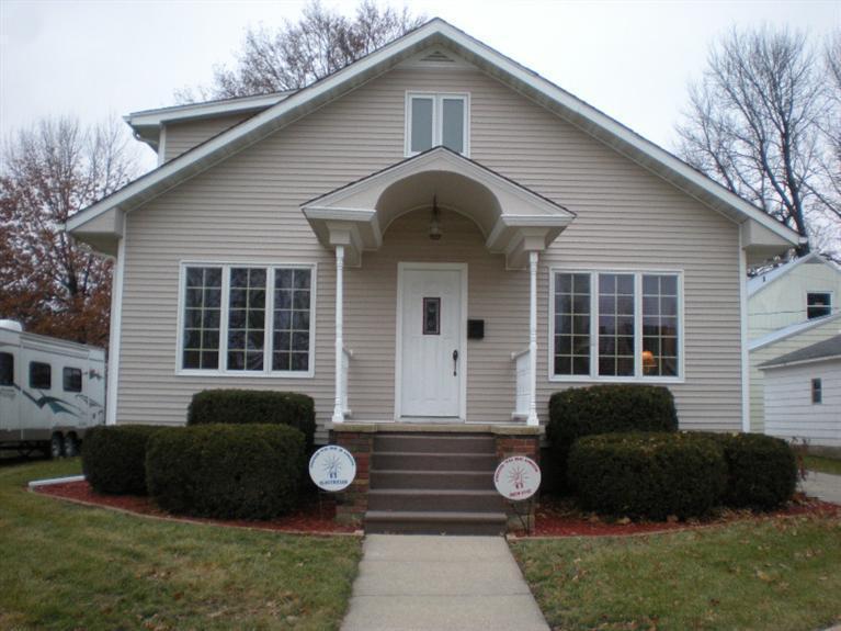 Real Estate for Sale, ListingId: 31207349, Dewitt,IA52742