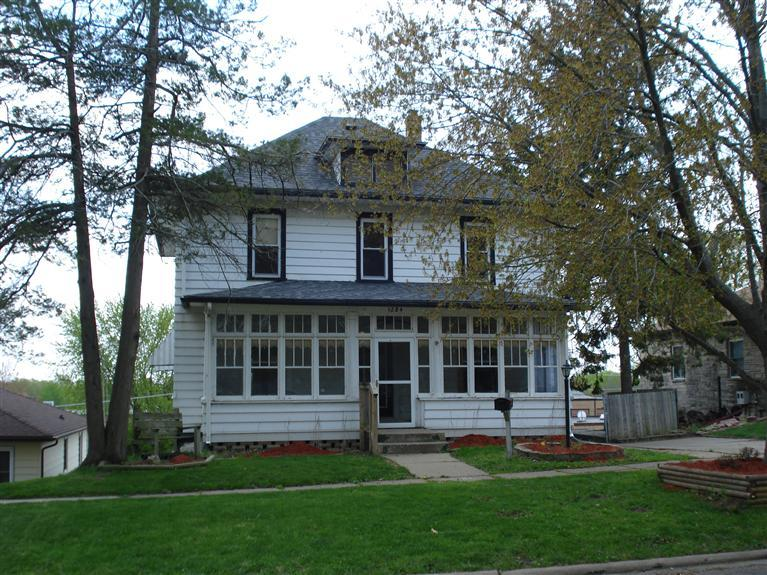 Real Estate for Sale, ListingId: 31207370, Fulton,IL61252