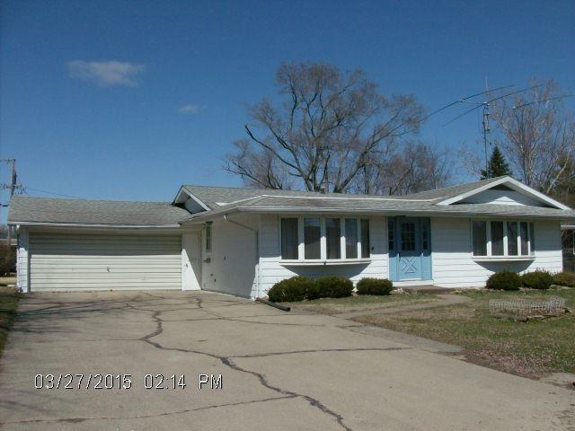 Real Estate for Sale, ListingId: 31241204, Morrison,IL61270