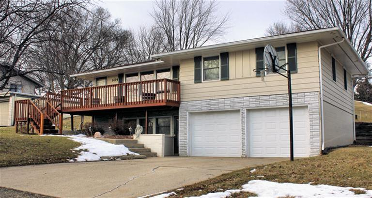 Real Estate for Sale, ListingId: 31417297, Fulton,IL61252