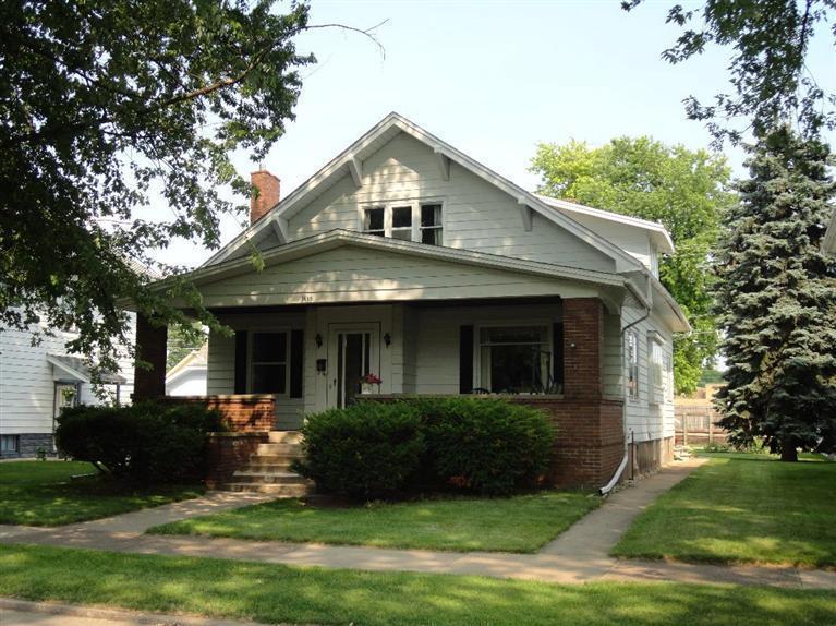 Real Estate for Sale, ListingId: 31417298, Clinton,IA52732