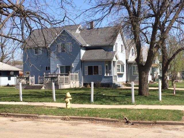 Real Estate for Sale, ListingId: 31492187, Clinton,IA52732