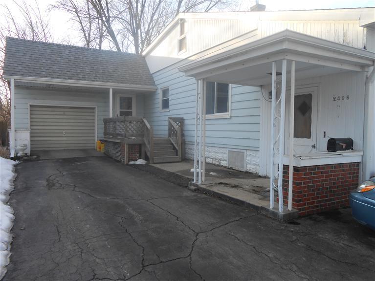 Real Estate for Sale, ListingId: 32084920, Clinton,IA52732