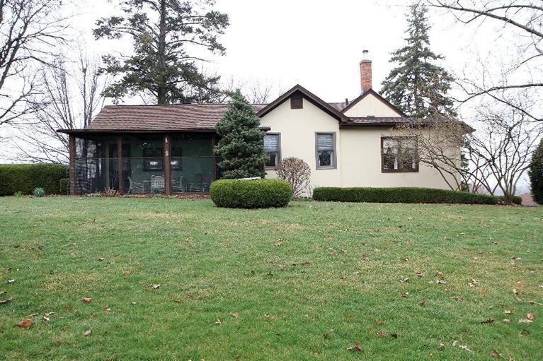 Real Estate for Sale, ListingId: 32648323, Clinton,IA52732