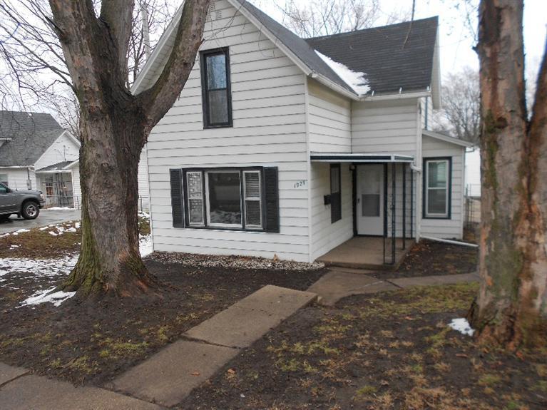 Real Estate for Sale, ListingId: 32414010, Clinton,IA52732