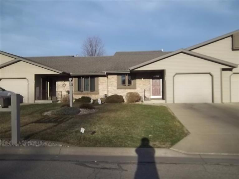 Real Estate for Sale, ListingId: 32699358, Fulton,IL61252