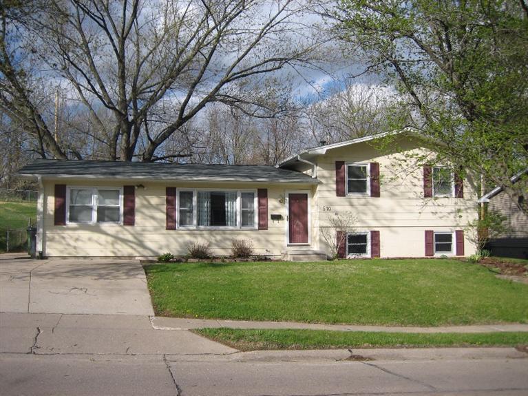 Real Estate for Sale, ListingId: 32937759, Clinton,IA52732