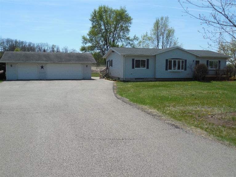 Real Estate for Sale, ListingId: 33053990, Fulton,IL61252