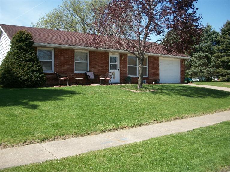 Real Estate for Sale, ListingId: 33299825, Clinton,IA52732