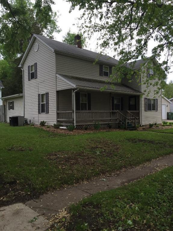 Real Estate for Sale, ListingId: 33381895, Clinton,IA52732