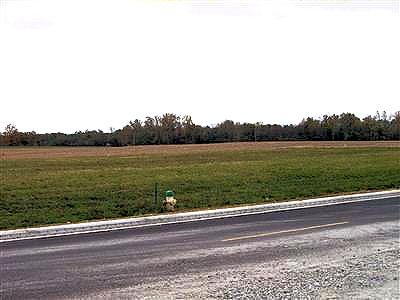 0 Washington Jackson Road Eaton, OH 45320