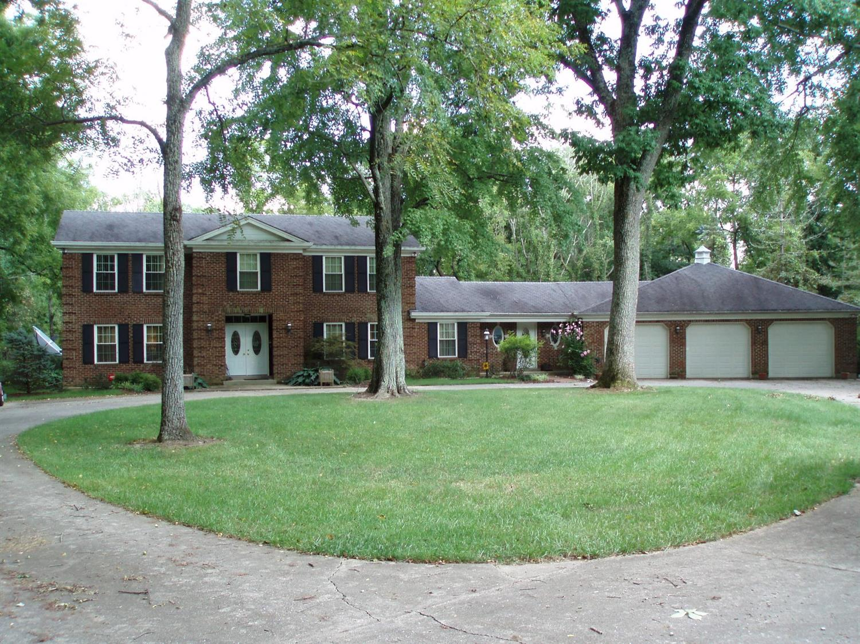 1140 Weber Road Loveland, OH 45140