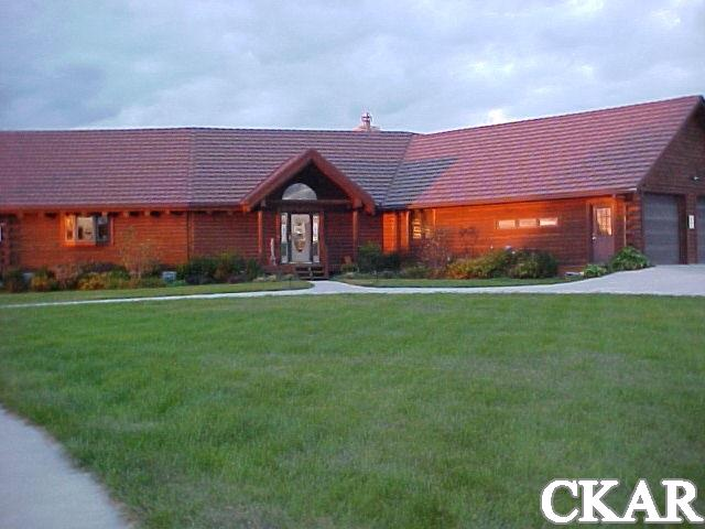 Real Estate for Sale, ListingId: 35916049, Lancaster,KY40444