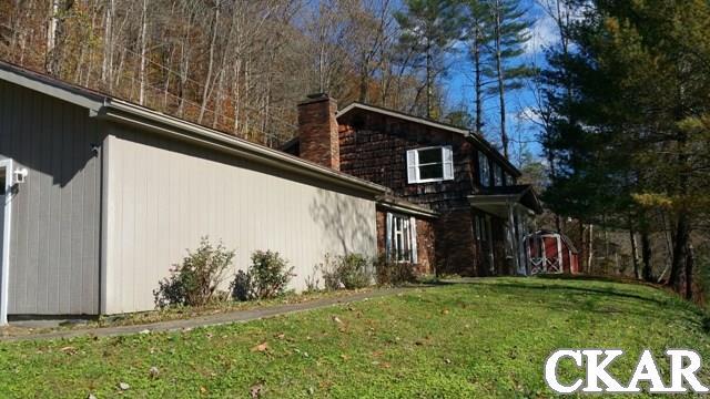 Real Estate for Sale, ListingId: 36306823, Hazard,KY41701