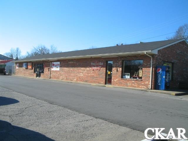 Real Estate for Sale, ListingId: 36885881, Stanford,KY40484