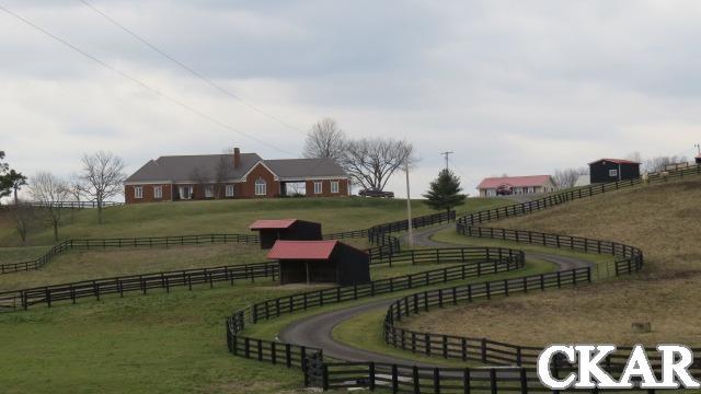 Real Estate for Sale, ListingId: 36937205, Lawrenceburg,KY40342