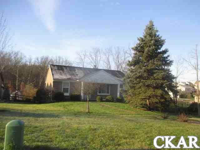 Photo of 3137 Allens Fork Dr  Burlington  KY