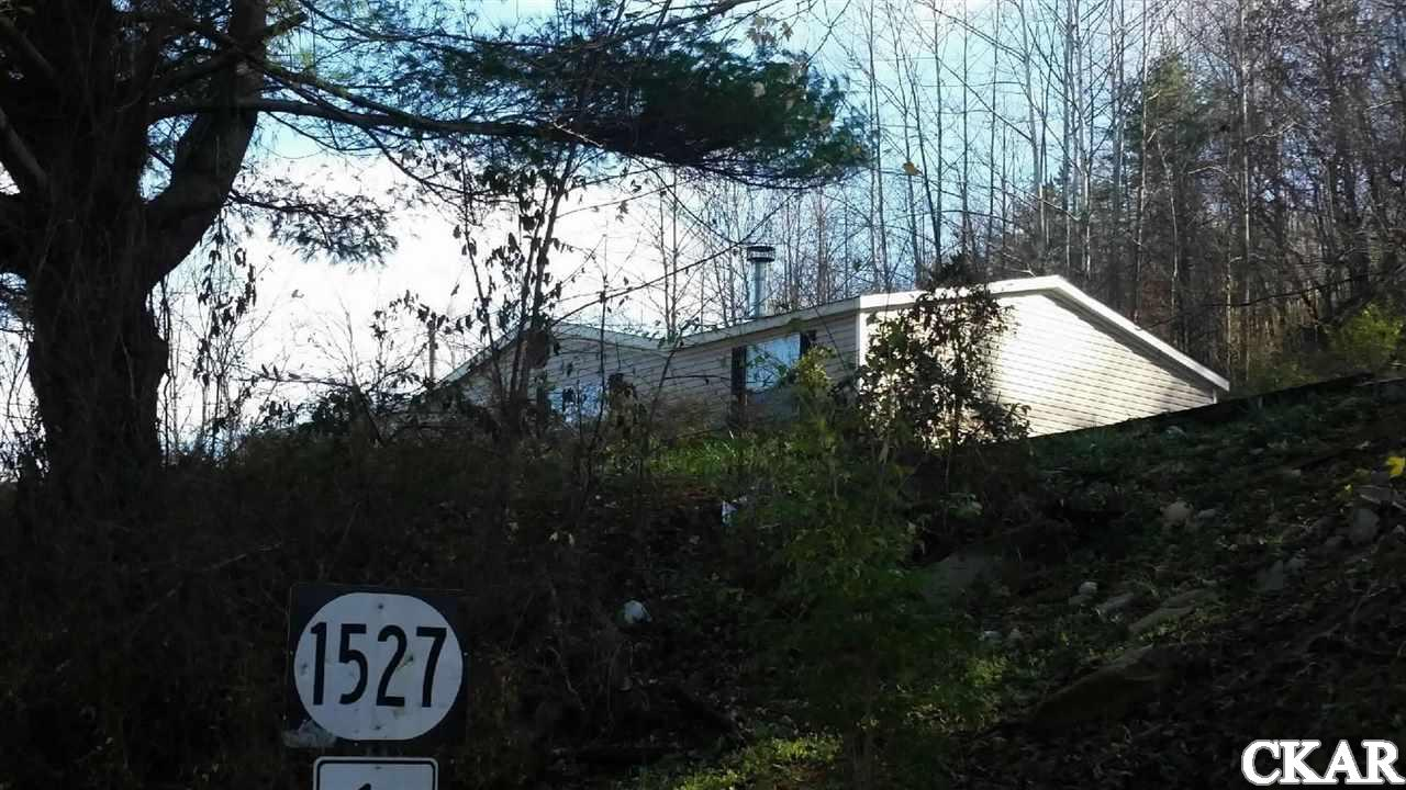 Photo of 524 Hwy 229  Barbourville  KY