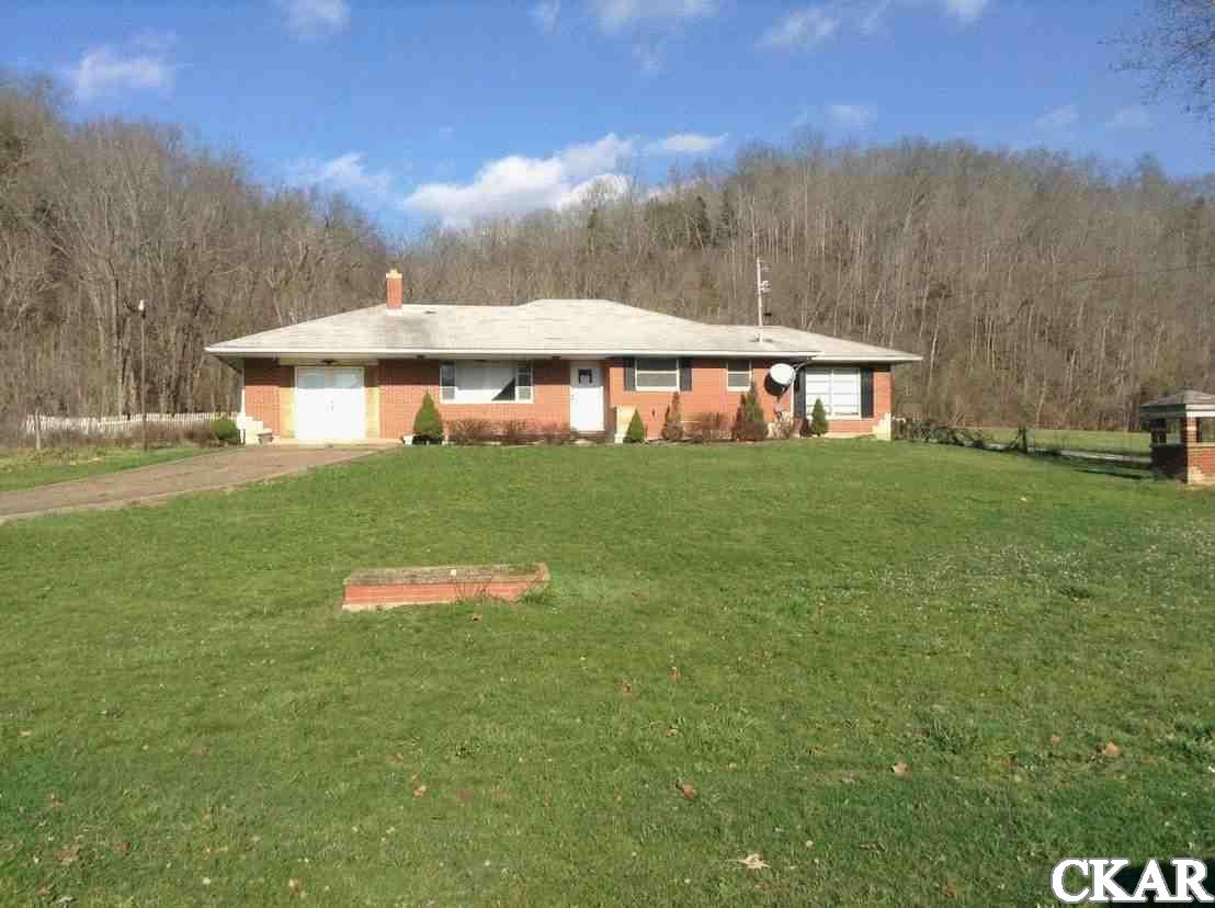 Photo of 3656 Cabin Creek Road  Other  KY