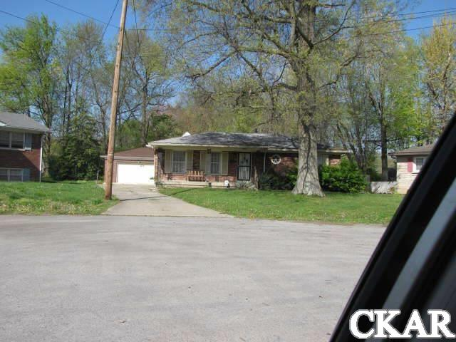 Photo of 4416 Clarene Dr  Louisville  KY