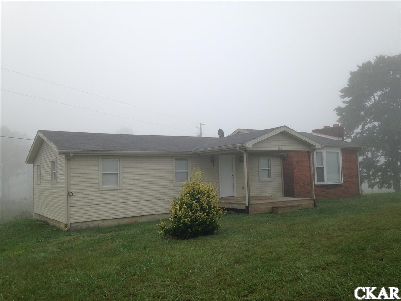 Photo of 835 Roberts Town Road  Kings Mountain  KY